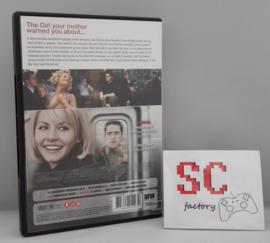 My Sassy Girl - Dvd