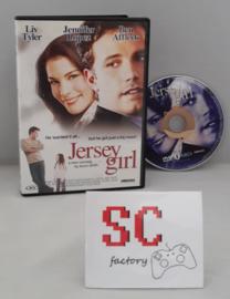 Jersey Girl - Dvd