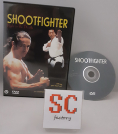 Shootfighter - Dvd