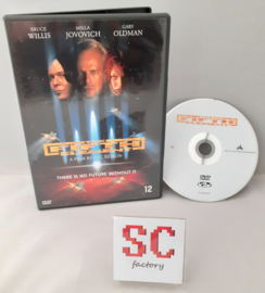 Fifth Element, The - Dvd
