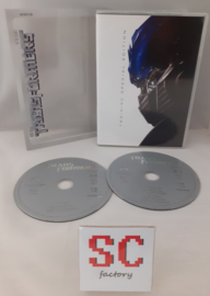 Transformers 2 Disc Special Edition - Dvd
