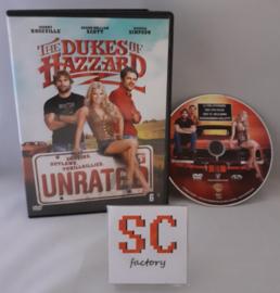 Dukes of Hazzard, The - Dvd