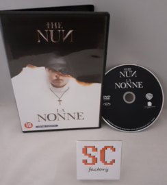 Nun, The - Dvd