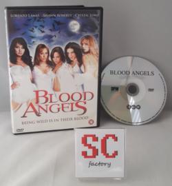 Blood Angels - Dvd