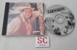 Lagwagon - Hoss CD