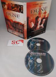 Children of Dune - Dvd (koopjeshoek)