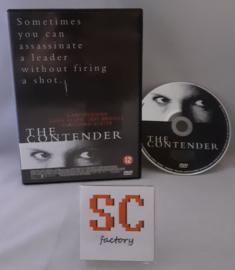 Contender, The - Dvd
