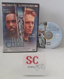 Climb, The - Dvd