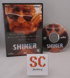 Shiner - Dvd