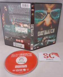Day Watch - Dvd (koopjeshoek)