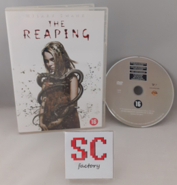 Reaping, The - Dvd