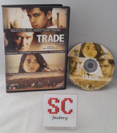 Trade - Dvd