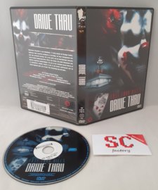 Drive Thru - Dvd (koopjeshoek)