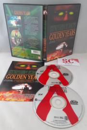 Golden Years Extended Version 2 Disc 360 Min - Dvd (koopjeshoek)