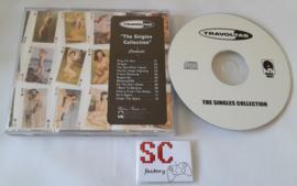 Travoltas - The Singles Collection CD