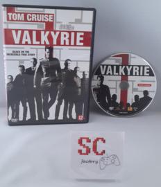 Valkyrie - Dvd