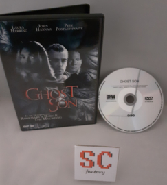 Ghost Son - Dvd
