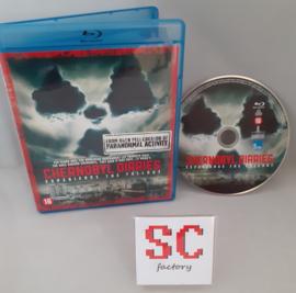 Chernobyl Diaries - Blu-ray