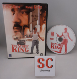 Street King, The - Dvd