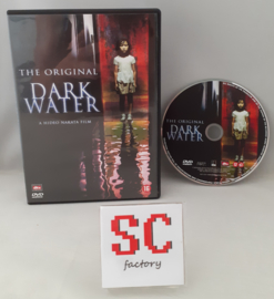 Original Dark Water, The - Dvd