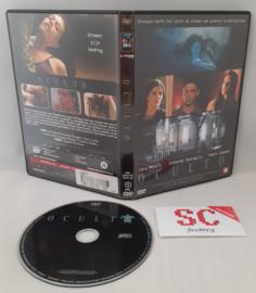 Oculto - Dvd (koopjeshoek)