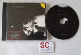 Nicola Hitchcock - Passive Aggressive CD