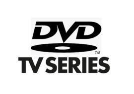 Dvd (tv series)