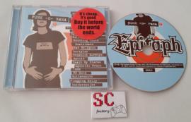 Punk-O-Rama - Volume 7 (Punk O Rama) CD