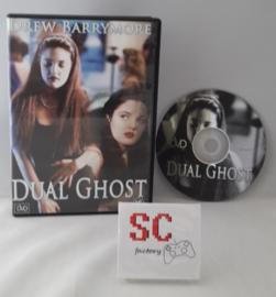 Dual Ghost - Dvd