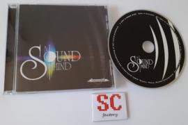 A Sound of Mind - Harmonia CD