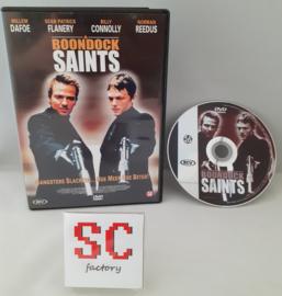Boondock Saints - Dvd