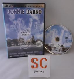Donnie Darko Special Edition - Dvd
