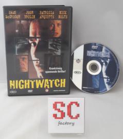 Nightwatch - Dvd