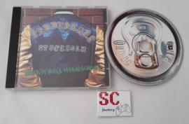 Teddybears STHLM - Rock n' Roll Highschool CD