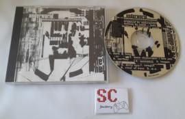 Underworld - Dubnobasswithmyheadman CD