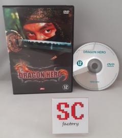 Dragon Hero - Dvd