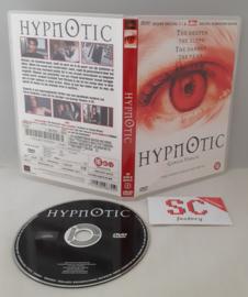 Hypnotic - Dvd (koopjeshoek)