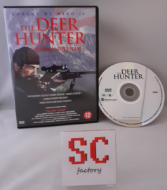 Deer Hunter, The - Dvd