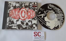 Punk-O-Rama - Volume 5 (Punk O Rama) CD