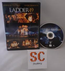 Ladder 49 - Dvd