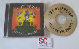 Offspring, The - Ixnay On the Hombre CD