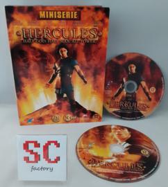 Hercules 2 Disc - Dvd