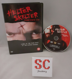 Helter Skelter Director's Cut - Dvd