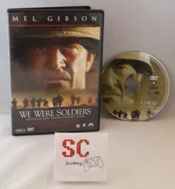 We Were Soldiers - Dvd