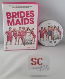 Brides Maids - Dvd