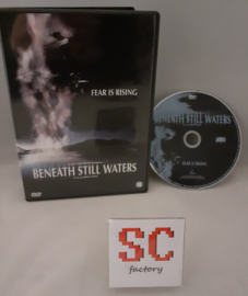 Beneath Still Waters - Dvd