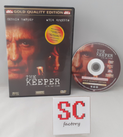 Keeper, The - Dvd
