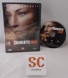 Charlotte Gray - Dvd