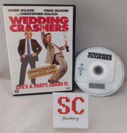 Wedding Crashers - Dvd