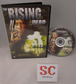 Rising Dead, The - Dvd
